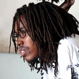 Eric Zoe Muthoga