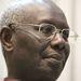 Boubacar Boris Diop. Fuente: Wikimedia