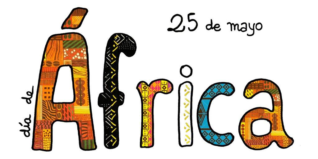 Dibujando_Africa