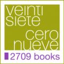 2709 books | Otras historias. Otros autores. Otros formatos.